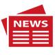 Carlier Plastiques News Icon