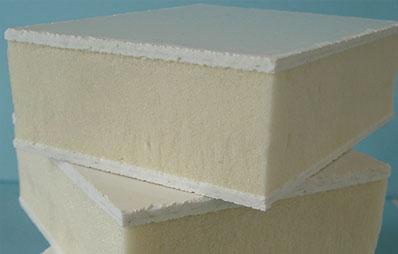 Isolit Panel Carlier Plastiques