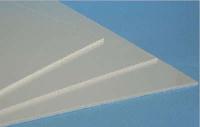 Lamilit Panel Carlier Plastiques