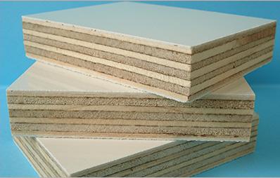 Panonlit standard Panel Carlier Plastiques