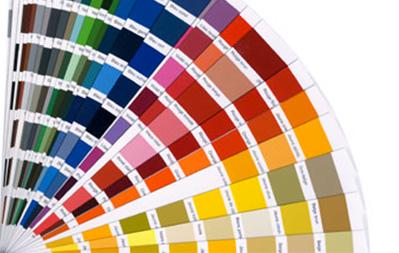 Colors Carlier Plastiques GRP Panels