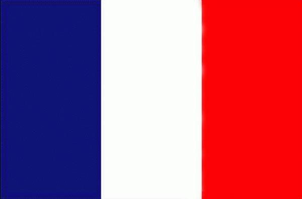 site Carlier Plastiques version française