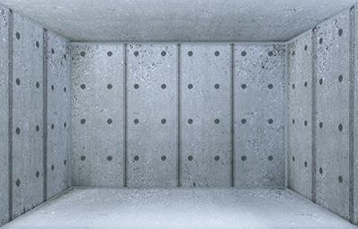 coffrage beton Carlier Plastiques panneaux composites