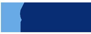 logo carlier plastiques